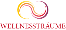 Wellnessträume Schrobenhausen Logo